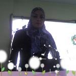 Hala R.