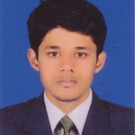 Rameshwor P.