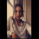 Kinga D.'s avatar