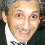 Rafick Akbaralli