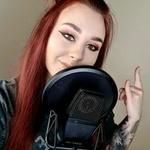 Mirella K.'s avatar