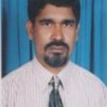 Shamsur R.