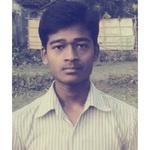 Anath Bandhu Gayen