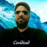 Erfan M.'s avatar