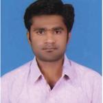 Jsanthosh K.