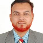 Mohammed Enamul K.