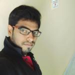 Rajesh Chaurasiya