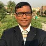 Ramjee