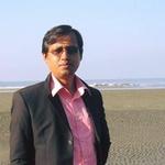 Muhammad Mostafa K.'s avatar