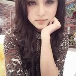Rukhsana A.
