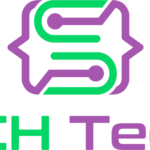 SCH Tech Ltd