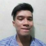 Peopleperhour's avatar