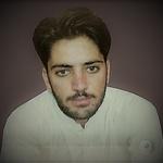 Muzamil K.
