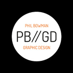 Phil B.