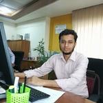 Mohammad Riyadh