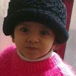 Raheela