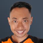 Muhamad Silson F.'s avatar