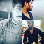 Madhav Dixit