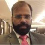 Pawanvir Singh Cheema