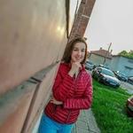 Vasilena
