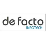 De facto infotech P.