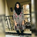 Hafsa Saqib