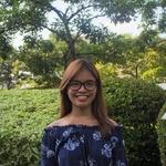 Juvy Andrea R.'s avatar