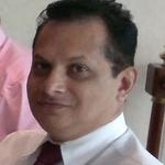 DataWin Corporate Solutions (Pvt) Ltd