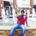Jyoti Ranjan R.