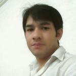 DHARAM S.