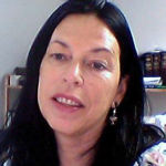 Angela G.