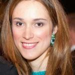 Bianca W.