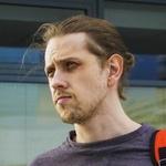 Roman G.'s avatar