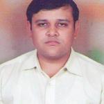 Mehul D.