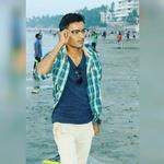 Akash Shahapurkar