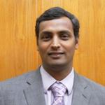 Srinivas W.