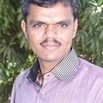 Bharatsinh C.