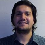 Luis Gabriel A.