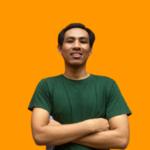 Dheeman's avatar