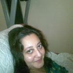 Ghazala R.