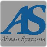Ahsan K.
