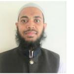 Md. Fahad J.