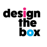 Design The Box -.