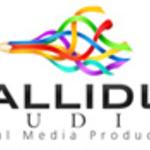 Callidus S.