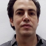 Lucio Ricardo Montero Valenzuela