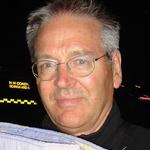 Thomas R.