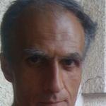 Rolando P.