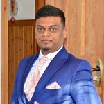 Thirumaran S.