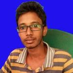 MD.MARUF K.'s avatar
