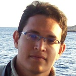 Joseph S.'s avatar